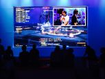 E3-Impressionen, Tag 4 - Artworks - Bild 12