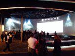 E3-Impressionen, Tag 4 - Artworks - Bild 20
