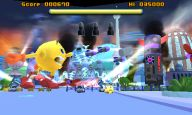 Pac-Man and the Ghostly Adventures 2 - Screenshots - Bild 8