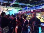 E3-Impressionen, Tag 3 - Artworks - Bild 55