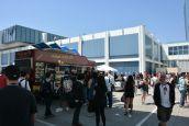 E3-Impressionen, Tag 2 - Artworks - Bild 17