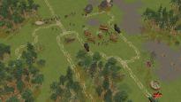 Battle Academy 2 - Screenshots - Bild 3