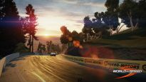 World of Speed - Screenshots - Bild 4