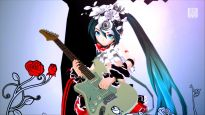 Hatsune Miku: Project DIVA F 2nd - Screenshots - Bild 19