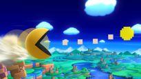 Super Smash Bros. for Wii U - Screenshots - Bild 8