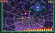 Shantae and the Pirate's Curse - Screenshots - Bild 10
