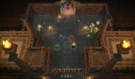 Gauntlet - Screenshots - Bild 4