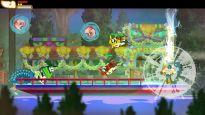 Guacamelee! Super Turbo Championship Edition - Screenshots - Bild 5