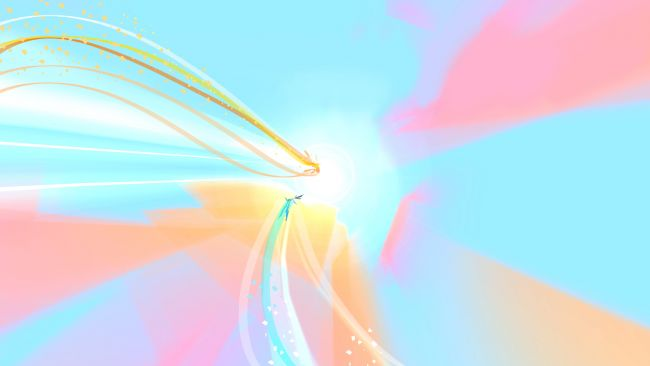 Entwined - Screenshots - Bild 4