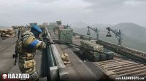Hazard Ops - Screenshots - Bild 4