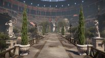Ryse: Son of Rome DLC: Morituri Pack - Screenshots - Bild 5