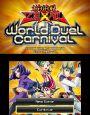 Yu-Gi-Oh! Zexal World Duel Carnival - Screenshots - Bild 12