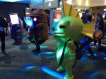 E3-Impressionen, Tag 3 - Artworks - Bild 83