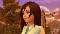 Kingdom Hearts HD 2.5 ReMIX - Screenshots - Bild 25