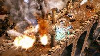 Lara Croft and the Temple of Osiris - Screenshots - Bild 1