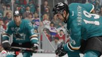 NHL 15 - Screenshots - Bild 5