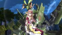 Ar Nosurge: Ode to an Unborn Star - Screenshots - Bild 27
