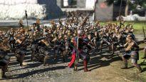Samurai Warriors 4 - Screenshots - Bild 1