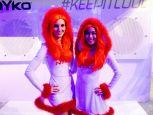 E3-Messebabes - Artworks - Bild 23
