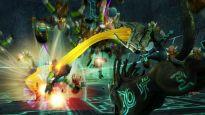 Hyrule Warriors - Screenshots - Bild 6