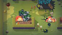 Super Exploding Zoo - Screenshots - Bild 1