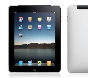 iPad-Spiele Juni 2011 - Special