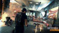 Battlefield Hardline - Screenshots - Bild 8