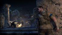 Sniper Elite 3 - Screenshots - Bild 3
