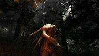 The Forest - Screenshots - Bild 1