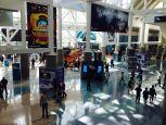 E3-Impressionen, Tag 4 - Artworks - Bild 2
