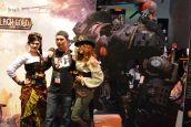 E3-Messebabes - Artworks - Bild 18
