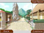 Phoenix Wright: Ace Attorney Trilogy - Screenshots - Bild 18