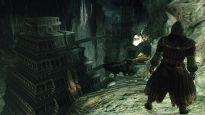 Dark Souls II DLC - Screenshots - Bild 1