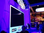 E3-Impressionen, Tag 2 - Artworks - Bild 55