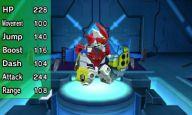 Tenkai Knights: Brave Soldiers - Screenshots - Bild 25