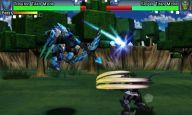 Tenkai Knights: Brave Soldiers - Screenshots - Bild 44