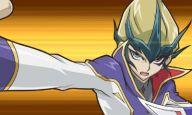 Yu-Gi-Oh! Zexal World Duel Carnival - Screenshots - Bild 6