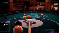Pure Pool - Screenshots - Bild 3