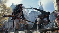 Assassin's Creed V: Unity - Screenshots - Bild 4
