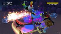 Kingdom Hearts HD 2.5 ReMIX - Screenshots - Bild 15