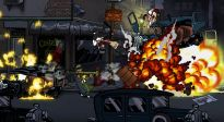 Guns, Gore and Cannoli - Screenshots - Bild 5