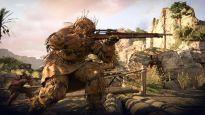 Sniper Elite 3 - Screenshots - Bild 2