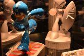 E3-Impressionen, Tag 3 - Artworks - Bild 6