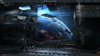 Project Legion - Screenshots - Bild 1