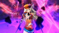 Ar Nosurge: Ode to an Unborn Star - Screenshots - Bild 22
