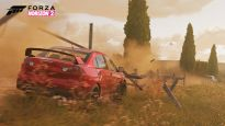 Forza Horizon 2 - Screenshots - Bild 4