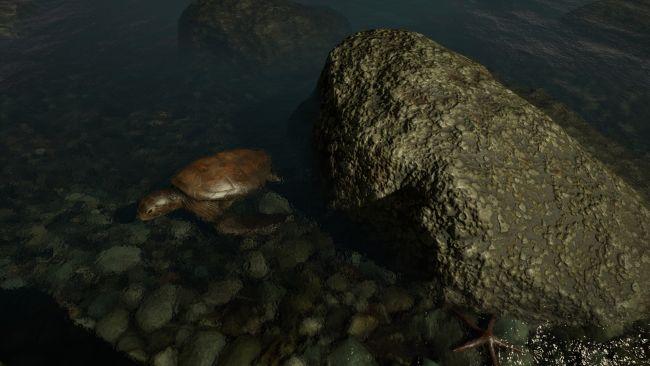The Forest - Screenshots - Bild 12