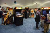 E3-Impressionen, Tag 2 - Artworks - Bild 41