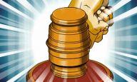 Phoenix Wright: Ace Attorney Trilogy - Screenshots - Bild 3