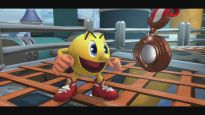 Pac-Man and the Ghostly Adventures 2 - Screenshots - Bild 5